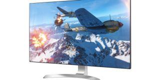 Meilleurs écrans PC 4K Gamer - Guide d'achat, pas cher, haut de gamme