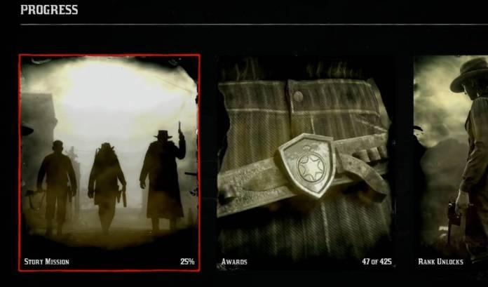 Red Dead Online - L'économie très critiquées