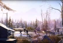 Battlefield 5 - Le chapitre 2 s'annonce en vidéo