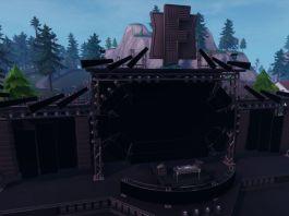 Fortnite Evenement Marshmello - Heure et infos