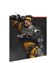 Mirage - Apex Legends Personnage
