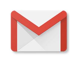 Comment récupérer son mot de passe Gmail - Guide