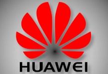 La CIA affirme que Huawei est financé par les renseignements chinois