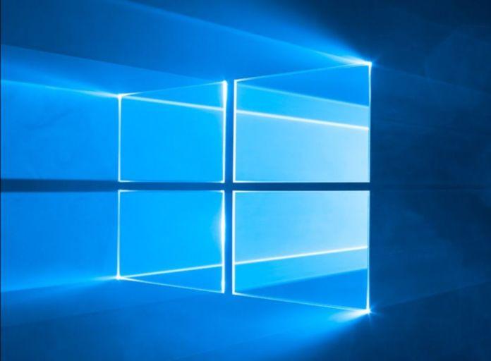 Microsoft va intégrer un noyau linux dans Windows 10