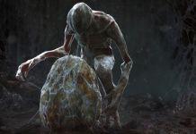 Netflix sera à l'E3 pour parler de jeux inspirés de séries - cosmo-games.com