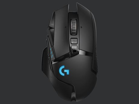 g502-lightspeed-gallery-1.png.imgw.1384.1038