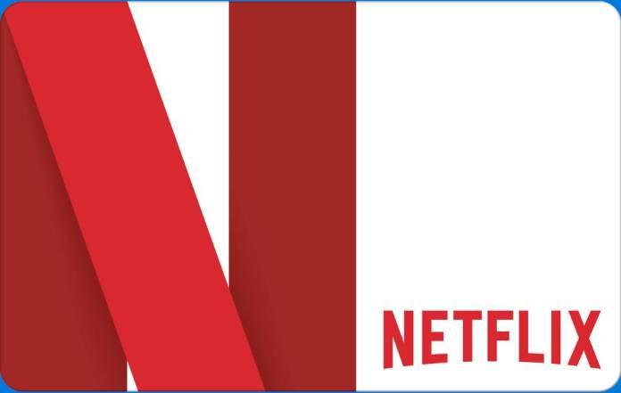Carte Cadeau Netflix - Où les acheter et comment les utiliser