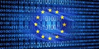 Comment l UE combat les campagnes de désinformation russes