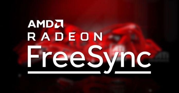 AMD FreeSync, c'est quoi ? LFC et avantages Premium