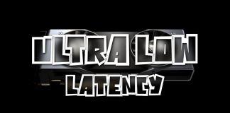 Nvidia Ultra Low Latency Mode - comment l'activer et réduire la latence de 33%