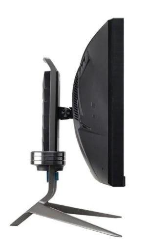 profil Acer Predator X38 P