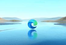 Téléchargez Microsoft Edge Chromium, le nouveau navigateur