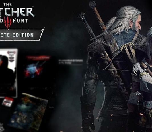 The Witcher 3 au meilleur prix - Après la série, découvrez le jeu