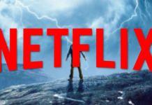 Le mois d'essai gratuit Netflix supprime