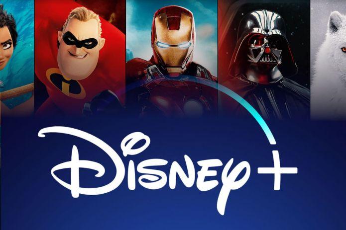 Disney Plus Gratuit : découvrez l'offre de streaming gratuitement