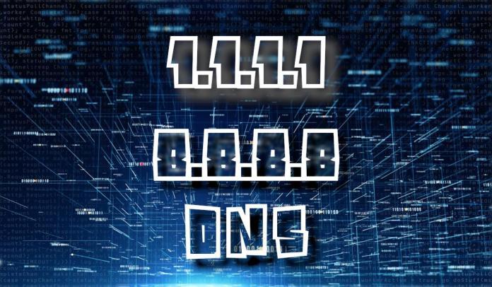 Quel DNS choisir ? Quel est le meilleur DNS ?