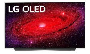 LG 48CX OLED meilleur prix