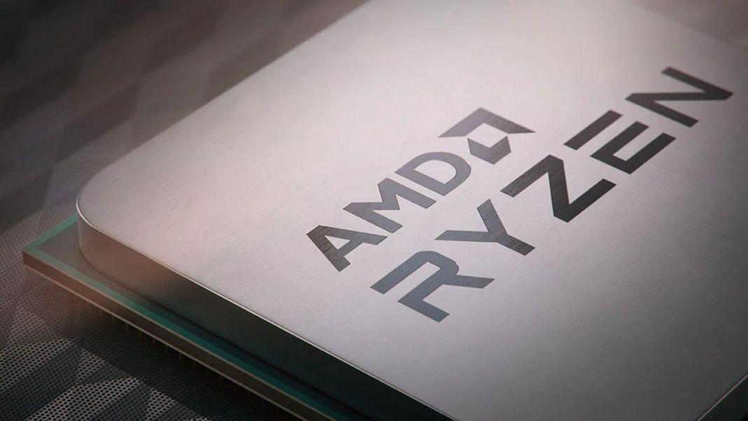 AMD annonce trois nouveaux processeurs Ryzen XT