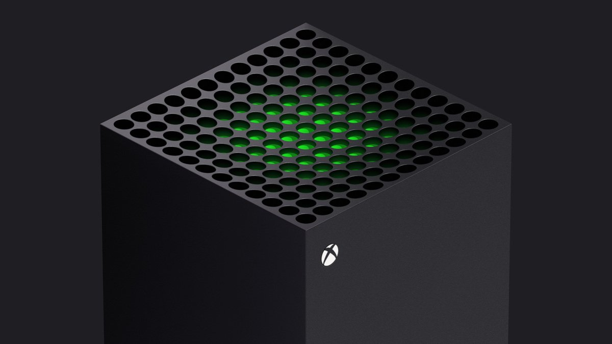 Microsoft détaille un peu plus les possibilités du Smart Delivery
