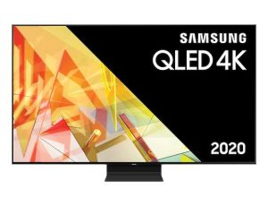 Samsung Q95T QLED