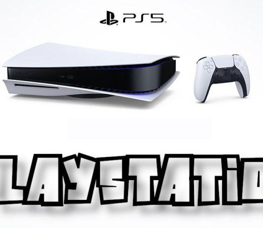 jeux PS4 plus beaux sur PS5