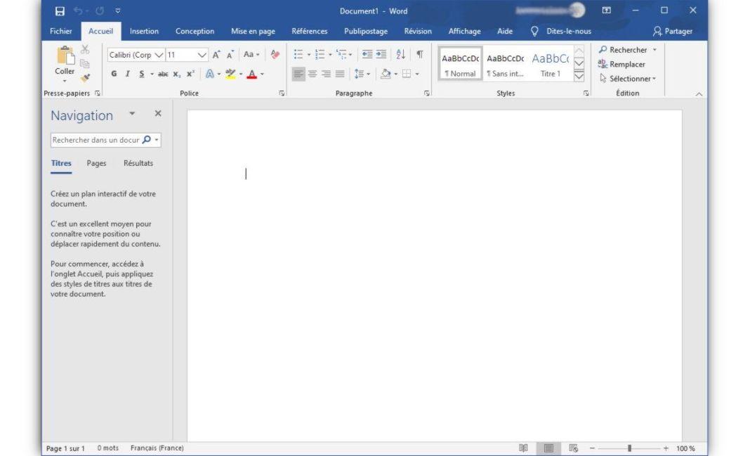 Comment acheter Word et Excel - Guide d'achat PC