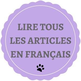 LIRE TOUS LES ARTICLES EN FRANÇAIS