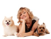 Dog care online course