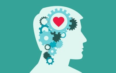 Understanding and developing Emotional Intelligence
