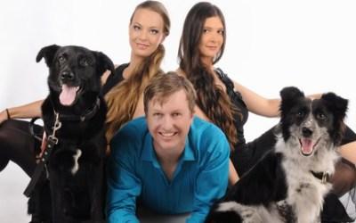 The Ultimate Dog Training Online Program