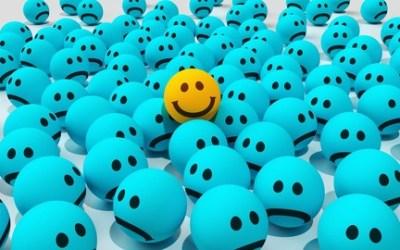 Inteligencia Emocional para Tiempos de CRISIS