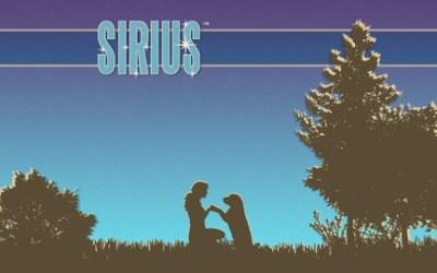 Dr. Ian Dunbar's SIRIUS Dog Trainer Academy - All 4 Days