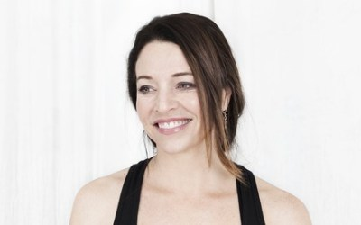 8-Hour Yoga Alignment Course with Lesley Fightmaster
