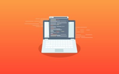 Mastering Swift 2 Programming