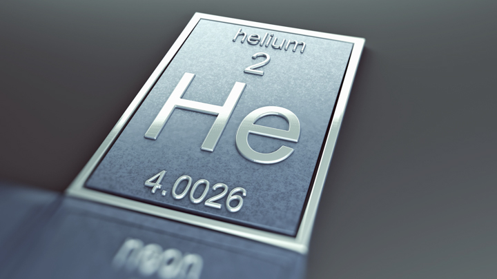 Helium element | Characteristics, History, Uses, and More
