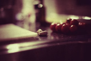 kulinarisch @ Home