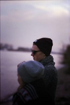 Rossmann6_Snapseed