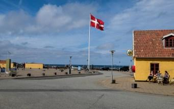 skandinavien-9