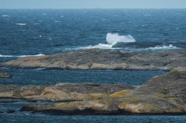 skandinavien-319