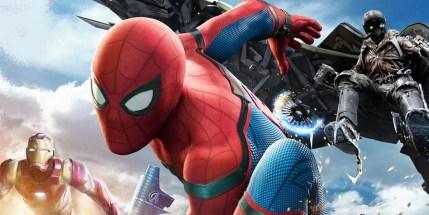 Homem-Aranha: De Volta ao Lar: Não haverá sentido aranha no MCU?