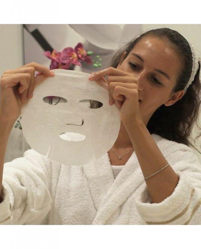Mascarilla Facial PURIFICANTE