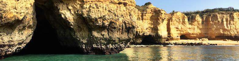 Wat de authentieke Algarve zo onweerstaanbaar maakt