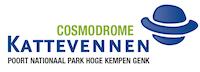Logo Kattevennen-Cosmodrome