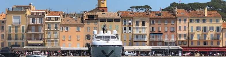 Things to do in St Tropez, France, and beyond