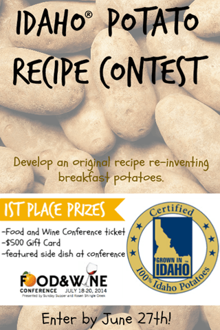 Idaho-Potato-Recipe-Contest-large-2