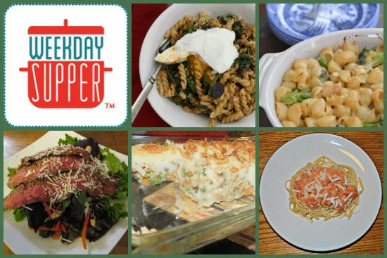 Weekday-Supper-5.12-5.16