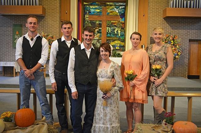 wedding-party.jpg