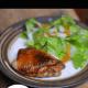 Hawaiian Guava Chicken & More Recipes for Dad - from Cosmopolitan Cornbread