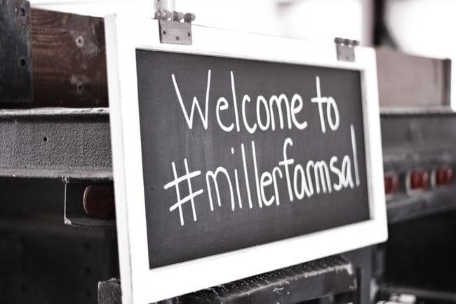 miller-farm
