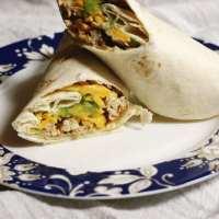 Shortcut Chicken Tacos - Instant Pot Recipe